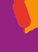 Logo Kroon op je Werk