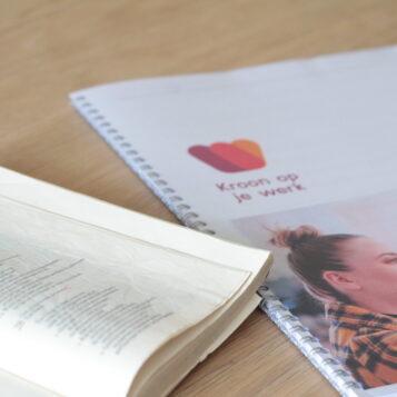 Handboek-Kroonopjewerk